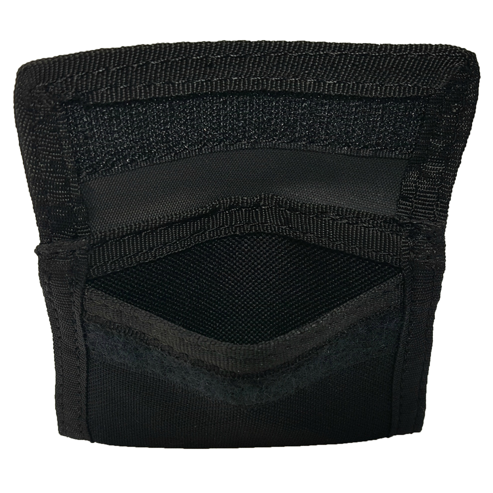 Exclusive Glove Pouch