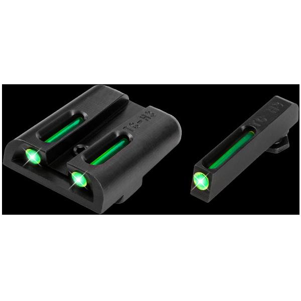 Truglo Brite-Site TFO, Tritium/Fiber Optic