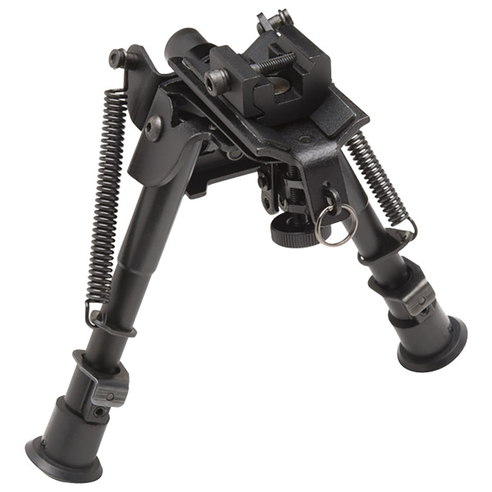 TruGlo Adjustable Bi-Pod