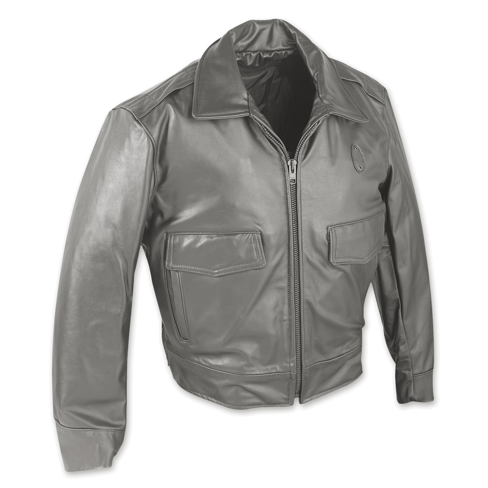 Taylors Leatherwear Indianapolis 25