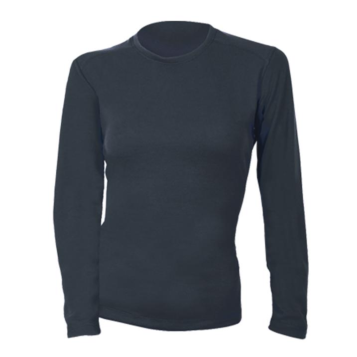 DragonWear Women's Pro Dry Dual Hazard Shirt