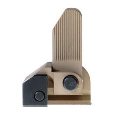Troy Front Folding M4 BattleSight