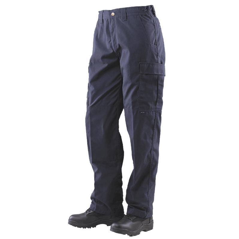 Tru-Spec 24-7 Simply Tactical Cargo Pants