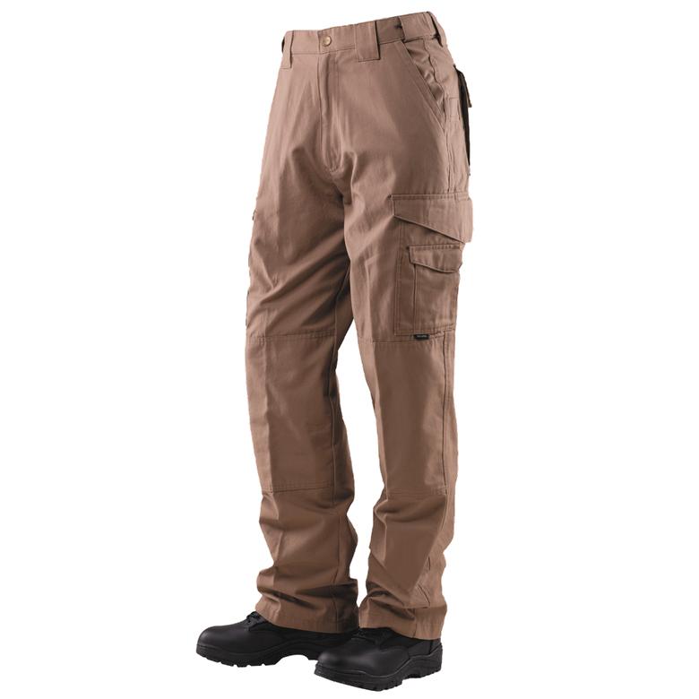 Tru-Spec 24-7 Pant, 100% Cotton
