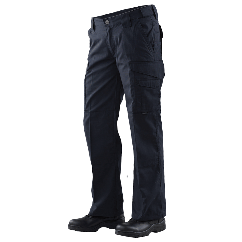 Tru-Spec 24-7 Ladies Tactical Pants