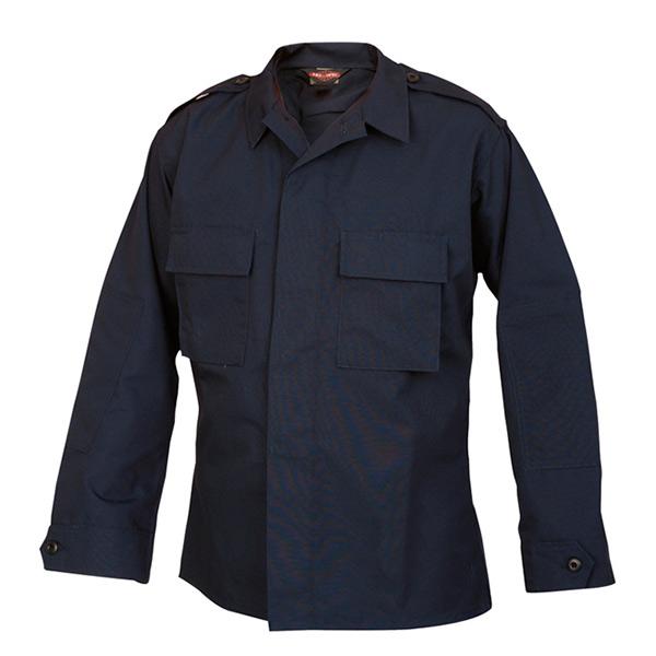 Tru-Spec Long-Sleeve Tactical Shirt