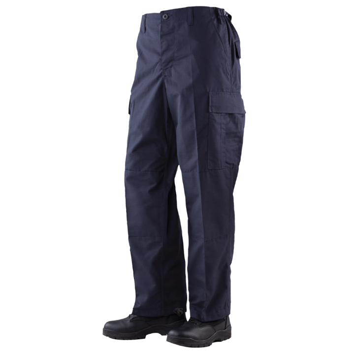 Tru-Spec Classic BDU Pants 100% Cotton Rip-Stop