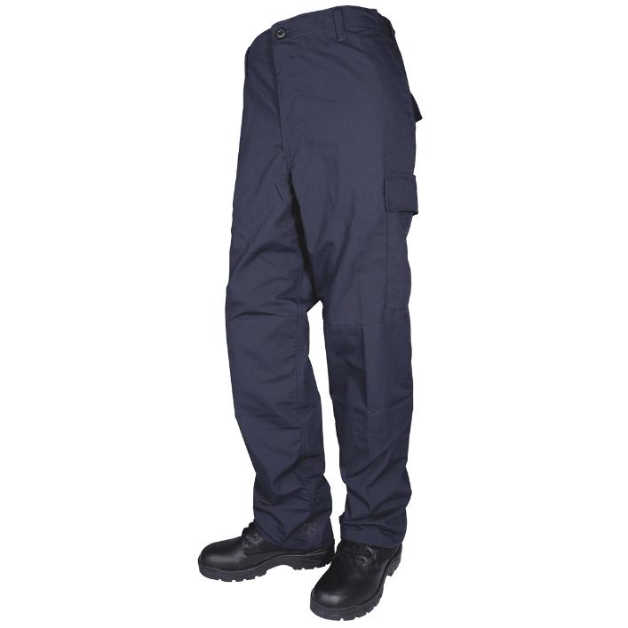 Tru-Spec 8 Pocket BDU Pant