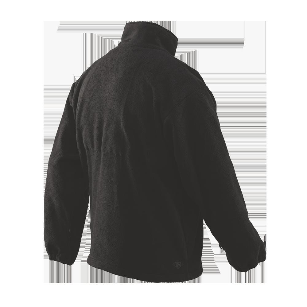 TRU-SPEC Polar Fleece Jacket