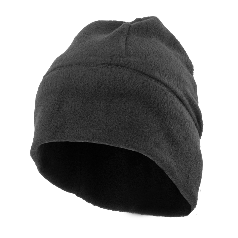 Tru-Spec Microfleece Watch Cap