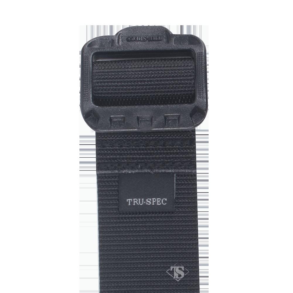 TRU-SPEC Security Friendly Belt