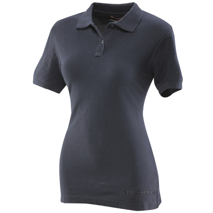 Tru-Spec 24-7 Ladies Short-Sleeve Polo