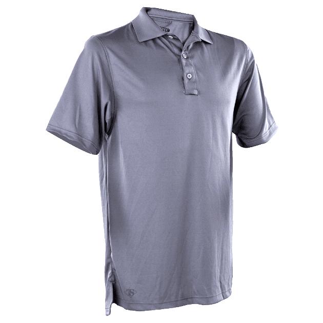 Tru-Spec 24-7 Men's Short Sleeve Performance Polo