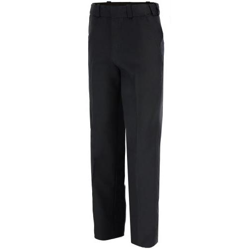Tact Squad Men's Tropical Weave Uniform Trousers