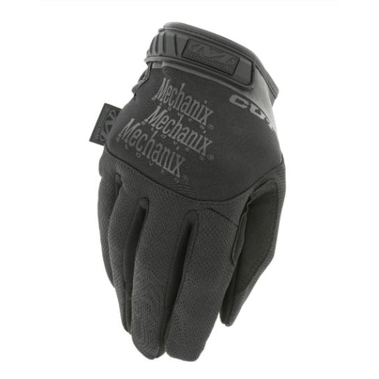 Mechanix Wear Pursuit D5 Cut Resistant Gloves