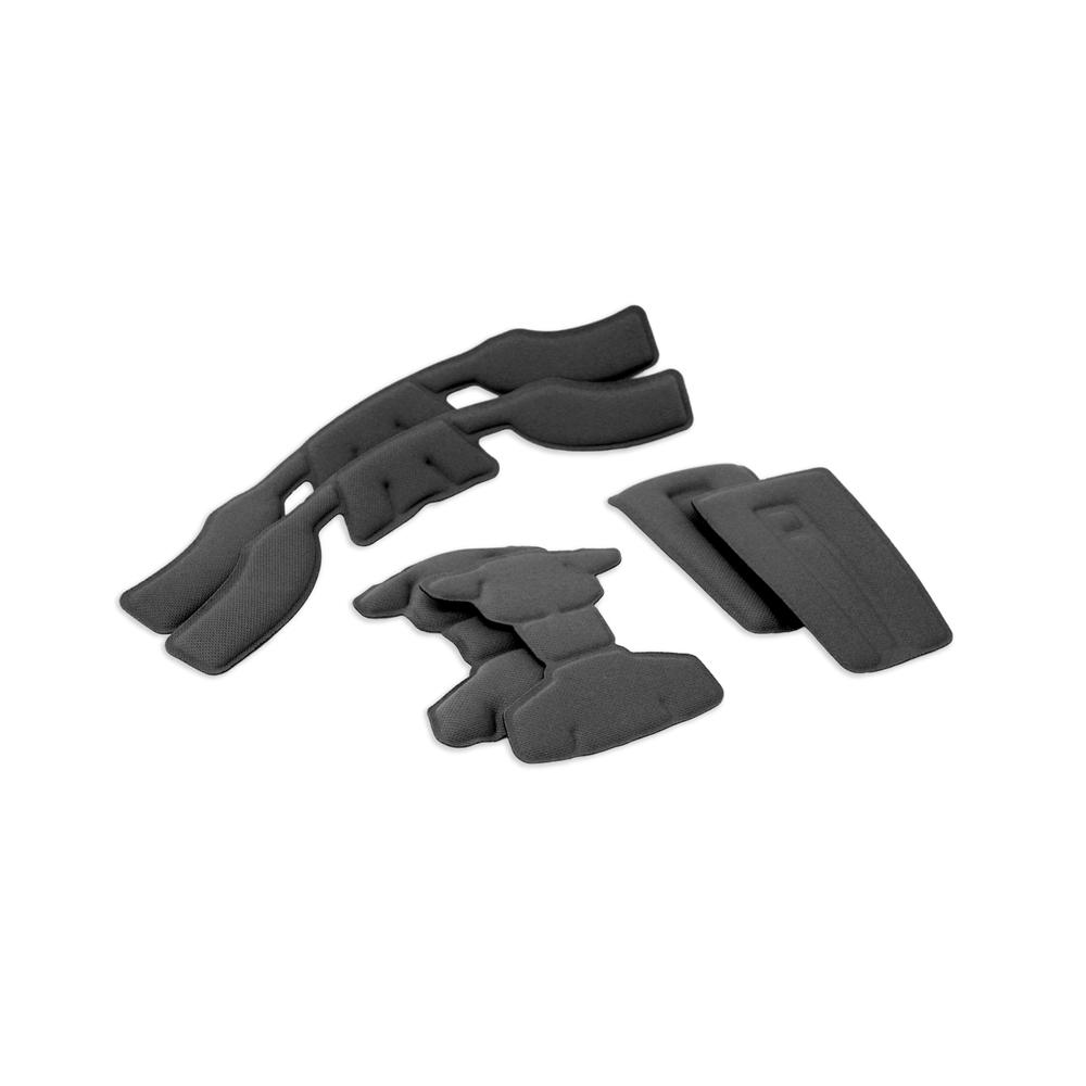 Team Wendy EXFIL SAR Helmet Comfort Pad Replacement Set
