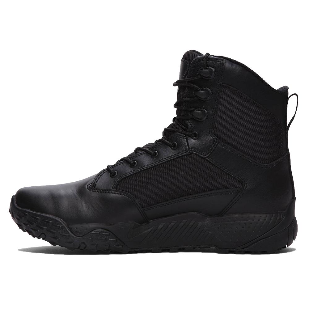 "Under Armour Men's 8"" Stellar Tactical Boots"
