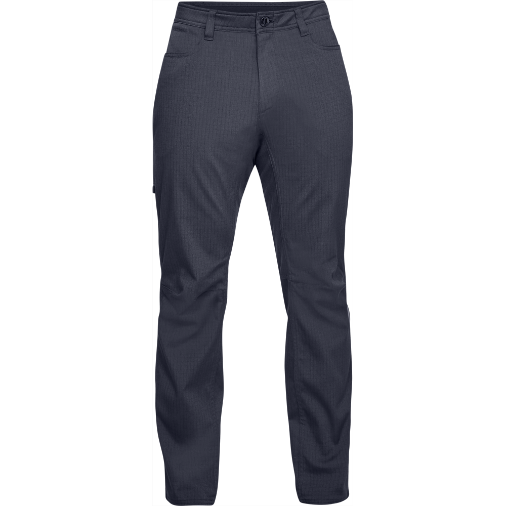Under Armour Enduro Tactical Pant