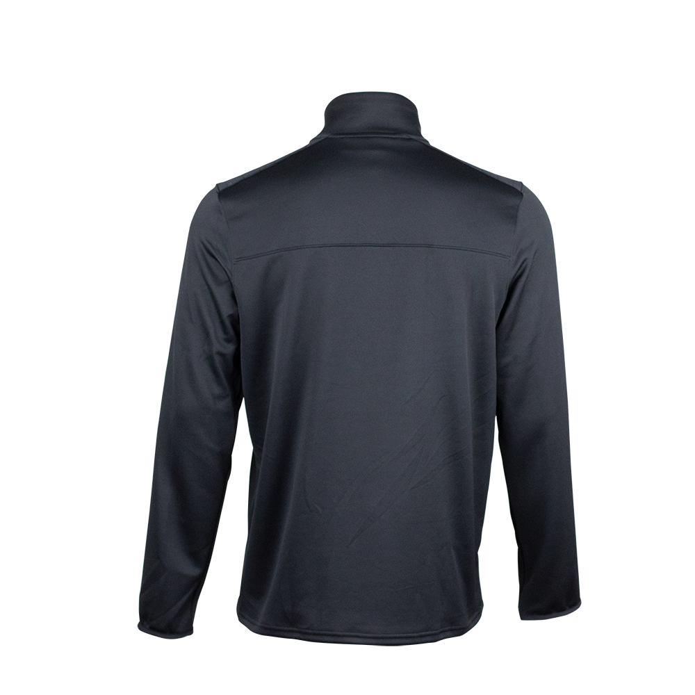 Under Armour Tactical Mid-Weight 1/2 Zip