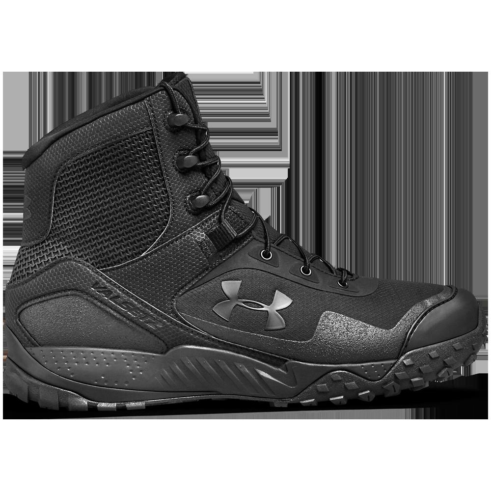 Under Armour Valsetz RTS 1.5 Boot