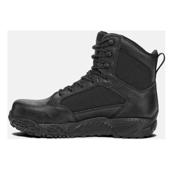 Under Armour Waterproof Stellar Tactical Boot