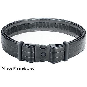 Uncle Mike's Ultra Duty Belt w/VELCRO® brand Lining