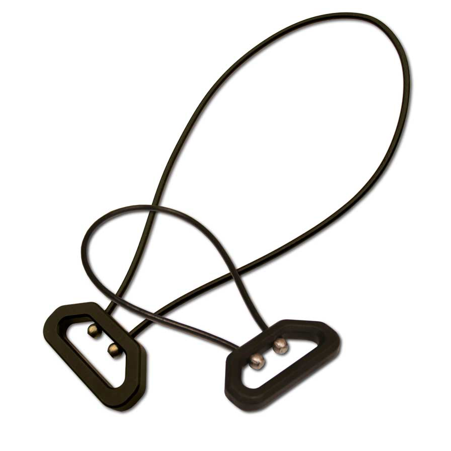 Blue Force Gear Universal Wire Loop Sling Attachment