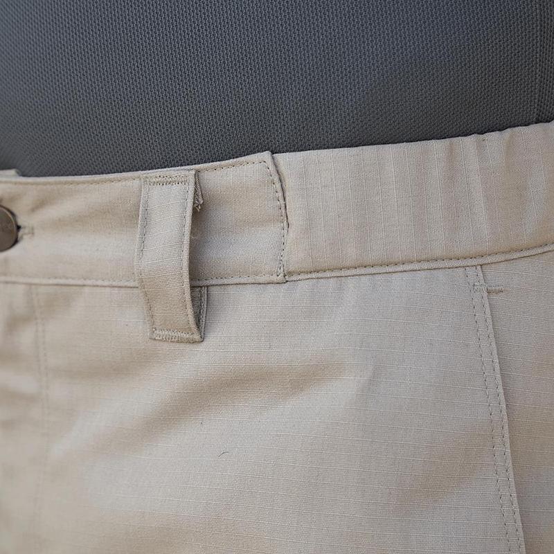 Vertx Men's Phantom LT 2.0 Tactical Pants