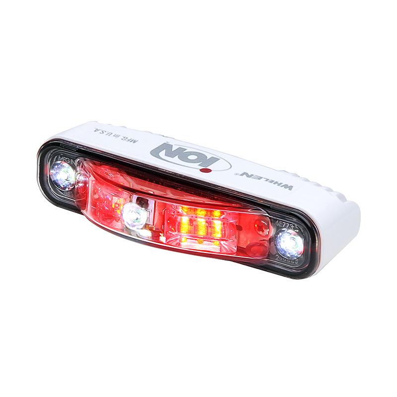 Whelen ION V-Series Super LED Universal Light
