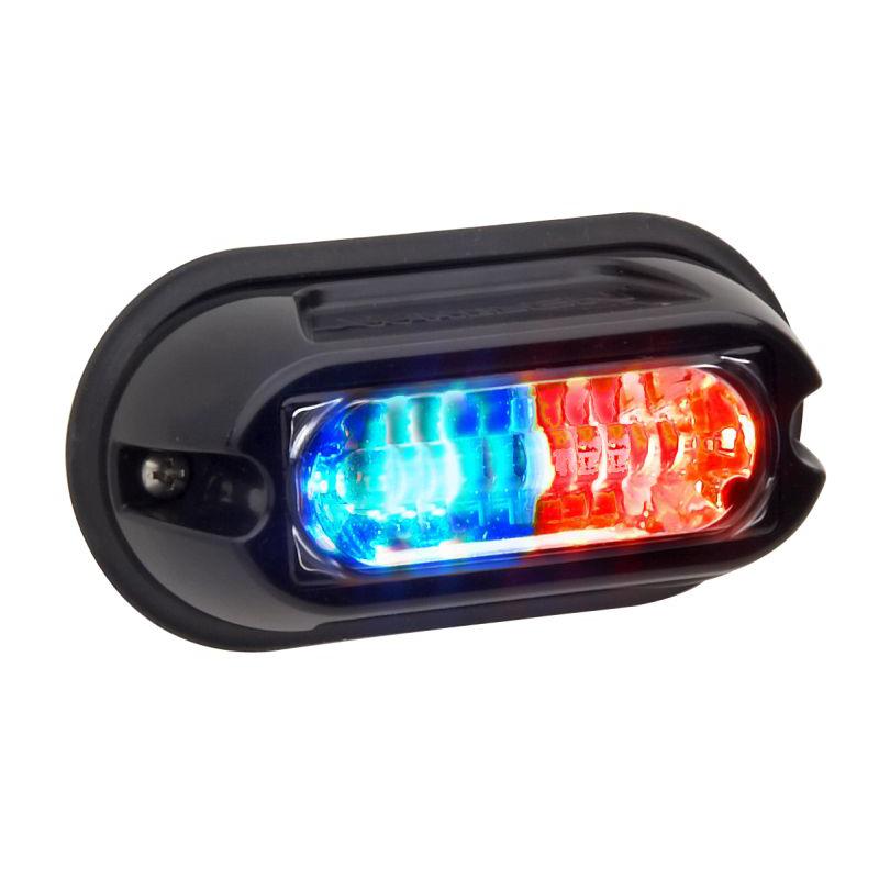 Whelen Super-LED Lighthead