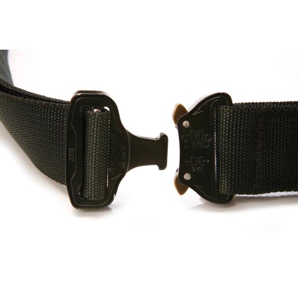 Wolfpack Gear Tactical Riggers Belt