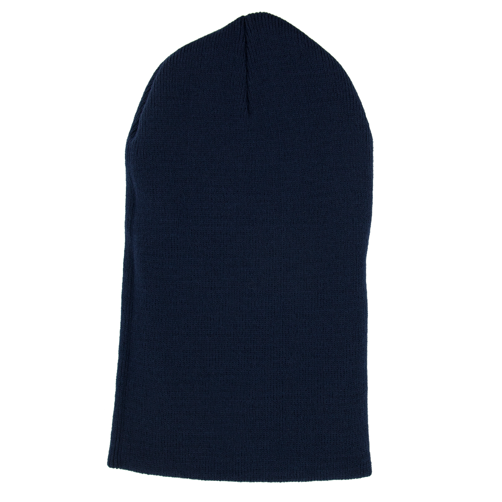 Flexfit Heavyweight Cuffed Knit Cap