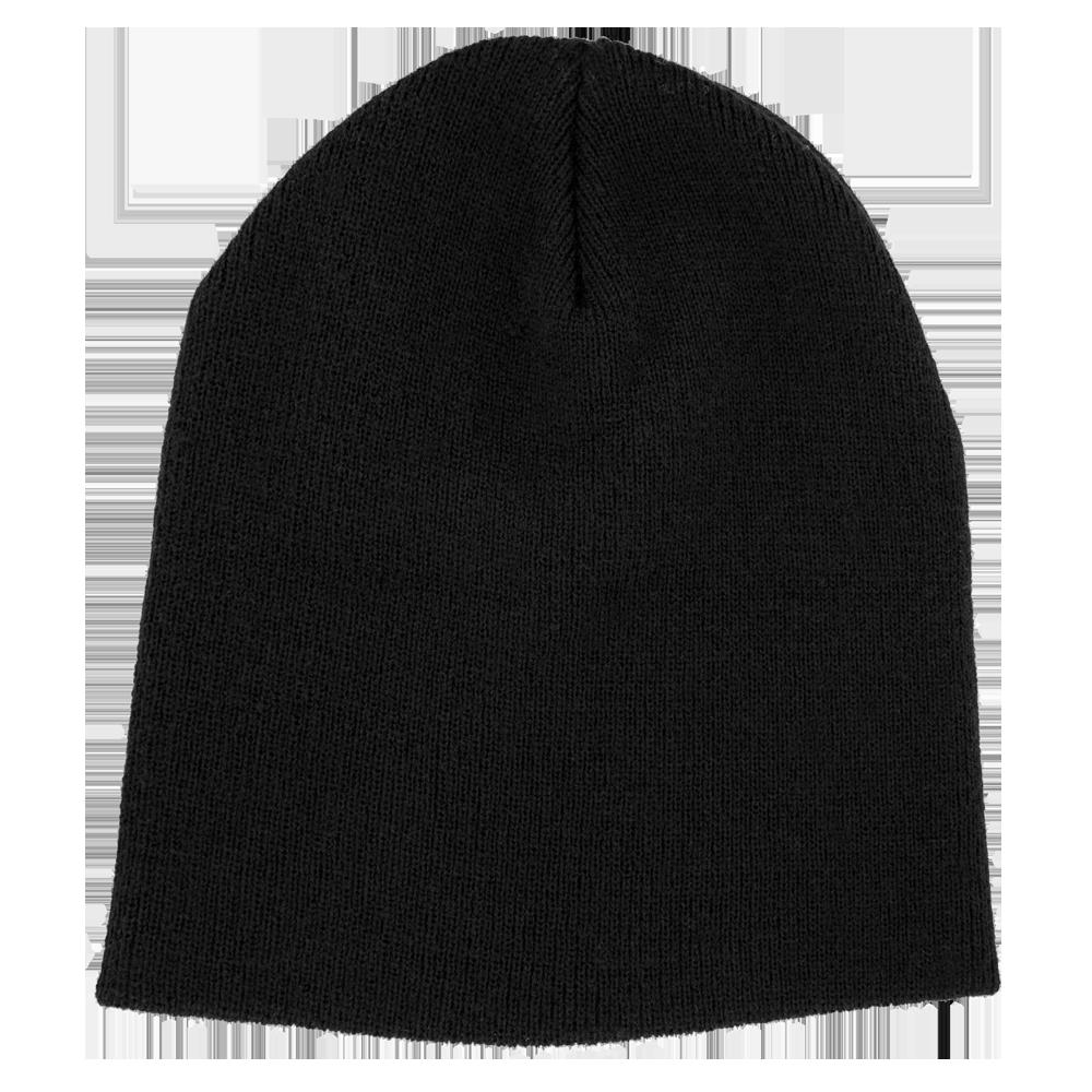 Flexfit Heavyweight Knit Skully Cap