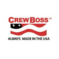 Crew Boss Original Brush Pant, NFPA 1977