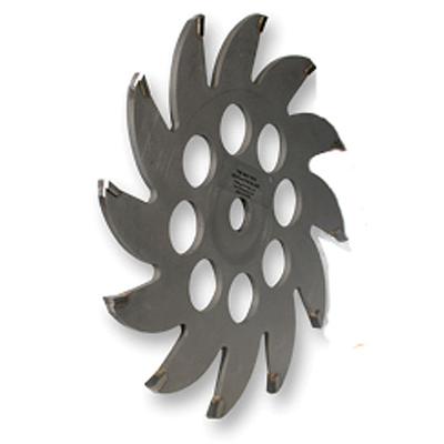 Warthog Carbide-Tipped 12