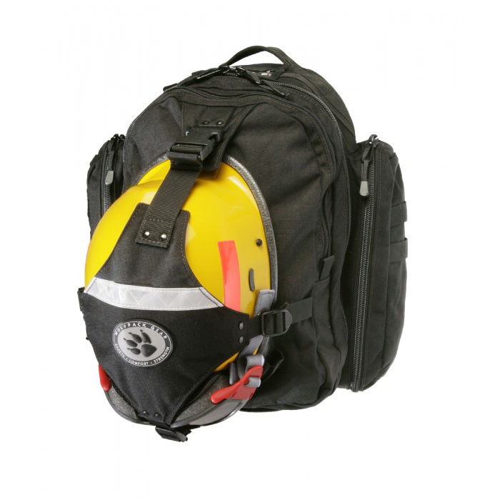Wolfpack Gear USAR Mission Back Pack