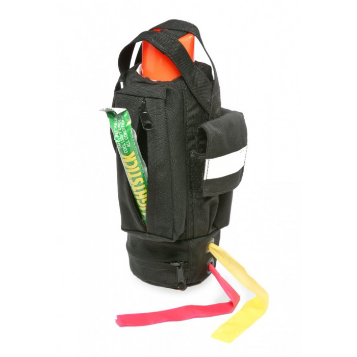Wolfpack Gear USAR Search Marking Kit