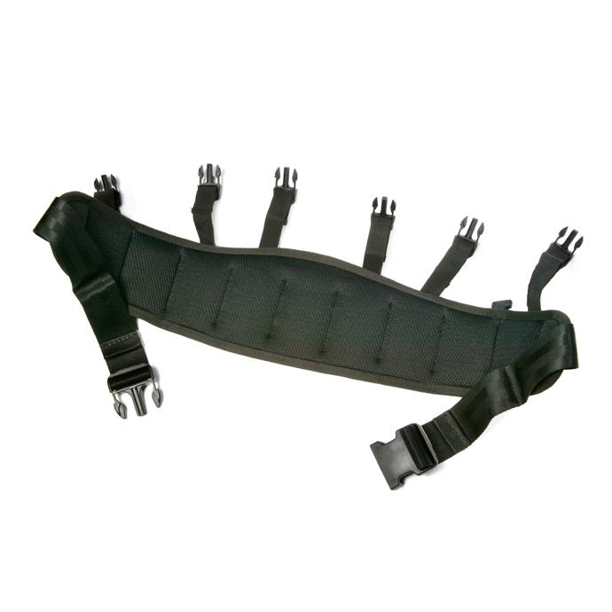 Wolfpack Gear USAR Load Bearing Harness Belt