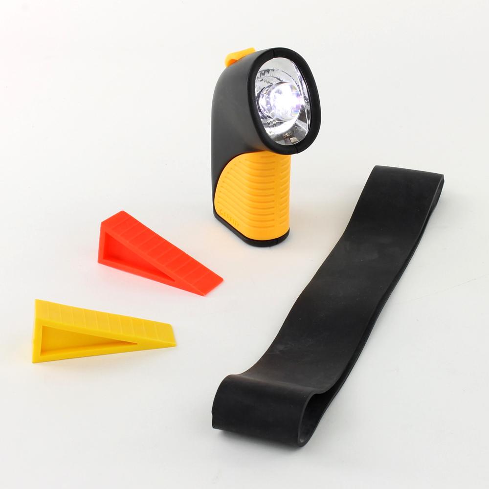 TheFireStore Wack-Pack LED