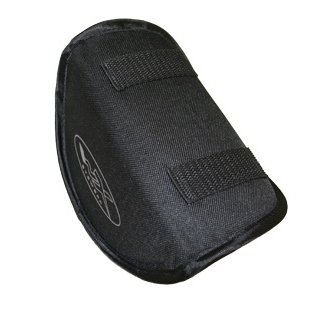 Wiley X Soft Case for Goggles and Glasses