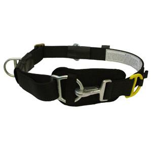 Yates Gear Ladder Belt