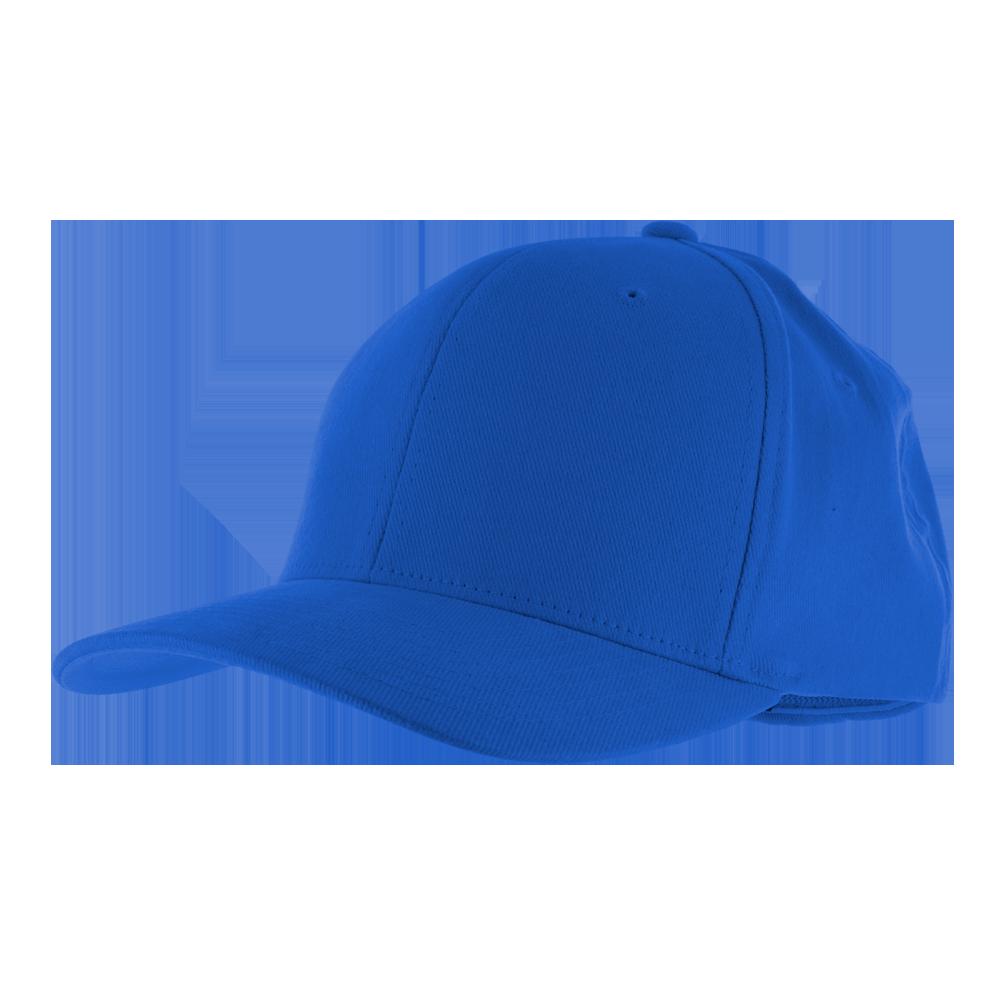 Flexfit Brushed Cotton Twill Cap