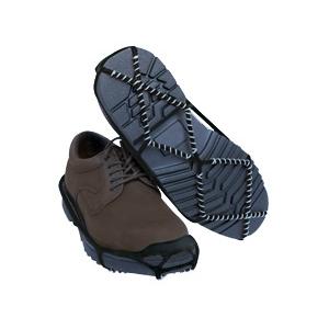 Yaktrax Walker Footwear Traction Device